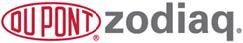 DuPont Zodiaq Quartz Countertops