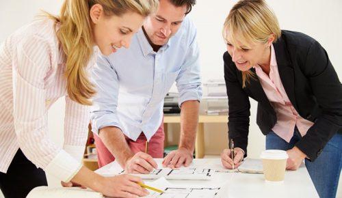 Design Consultation333